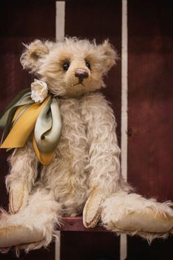 teddybearfair8