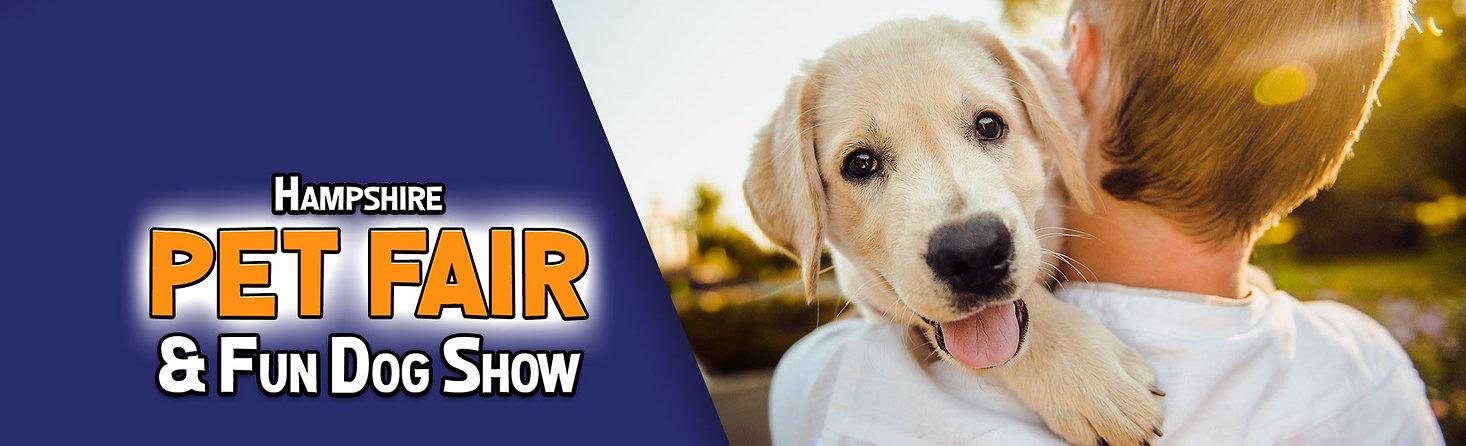 pet-fair-banner.jpg