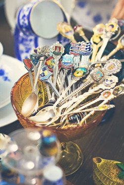 bigstock-Old-Spoons-And-Cutlery-On-The--217297957-min