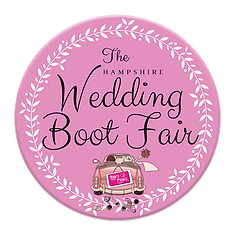 wedding-boot-fair.png