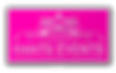 silver-text-on-pink-in-box.png