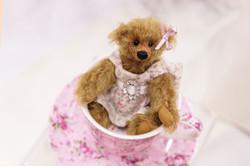 teddybearfair4