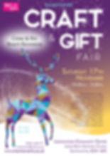 Nov craft fair1.jpg