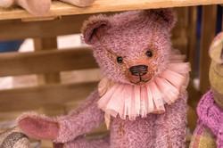 teddybearfair7