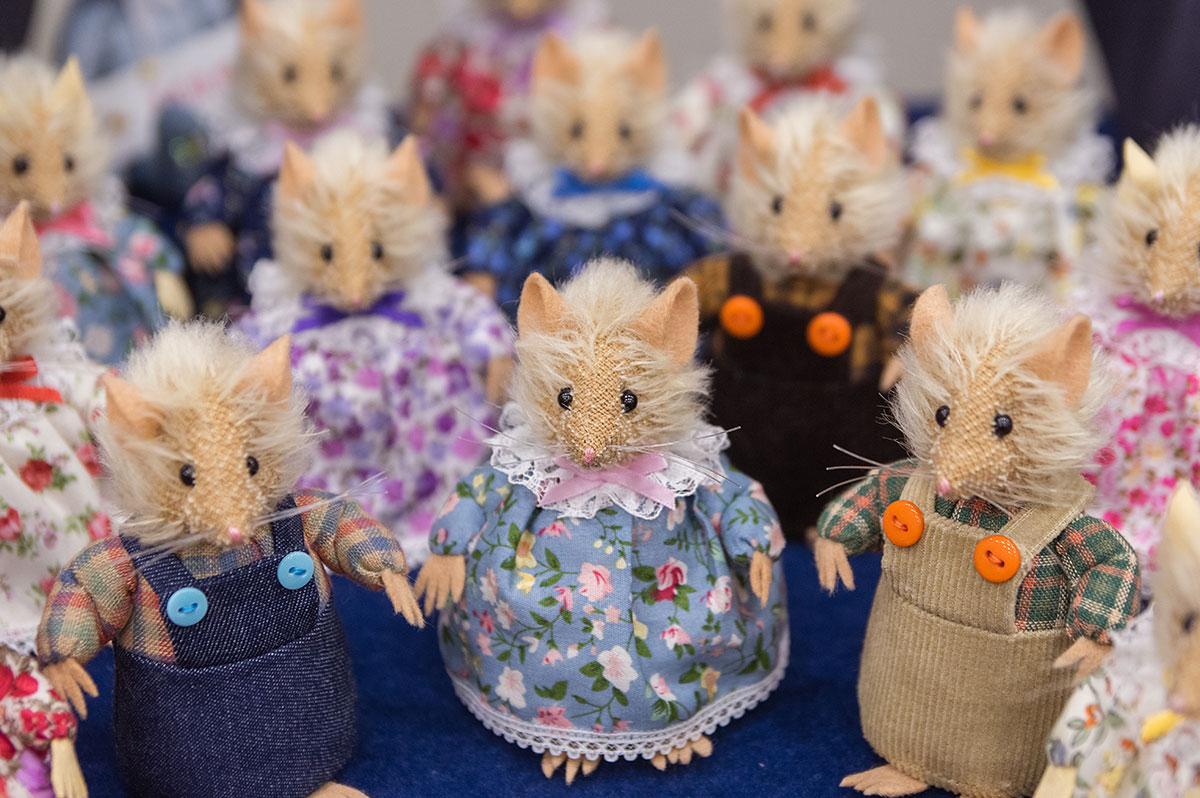 teddybearfair5
