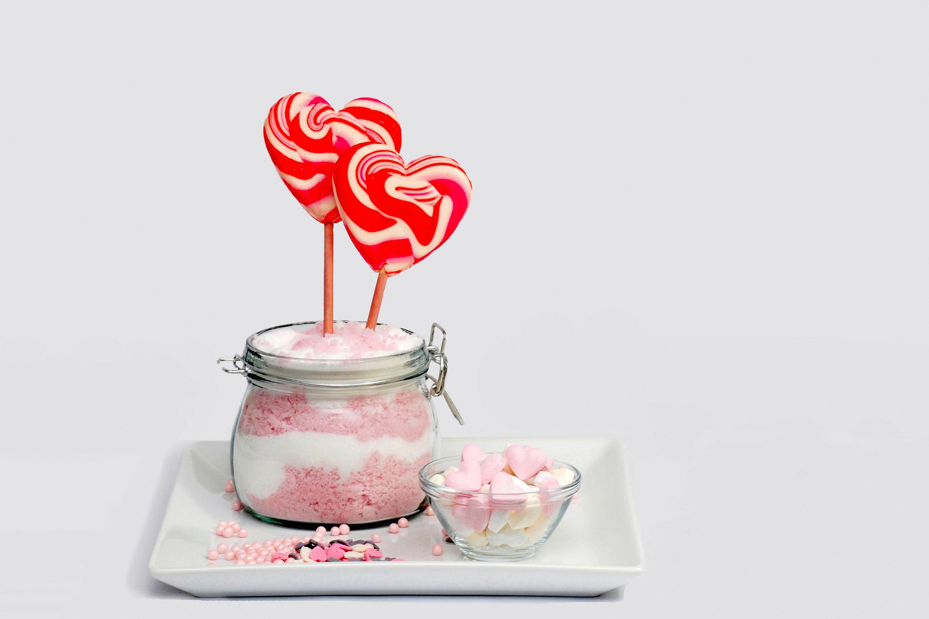 candies-food-glass-jar-40834