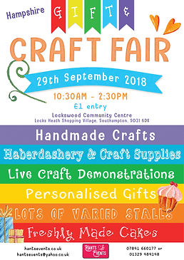 Craft & Gift Fair sept 2018.jpg