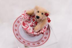 teddybearfair9