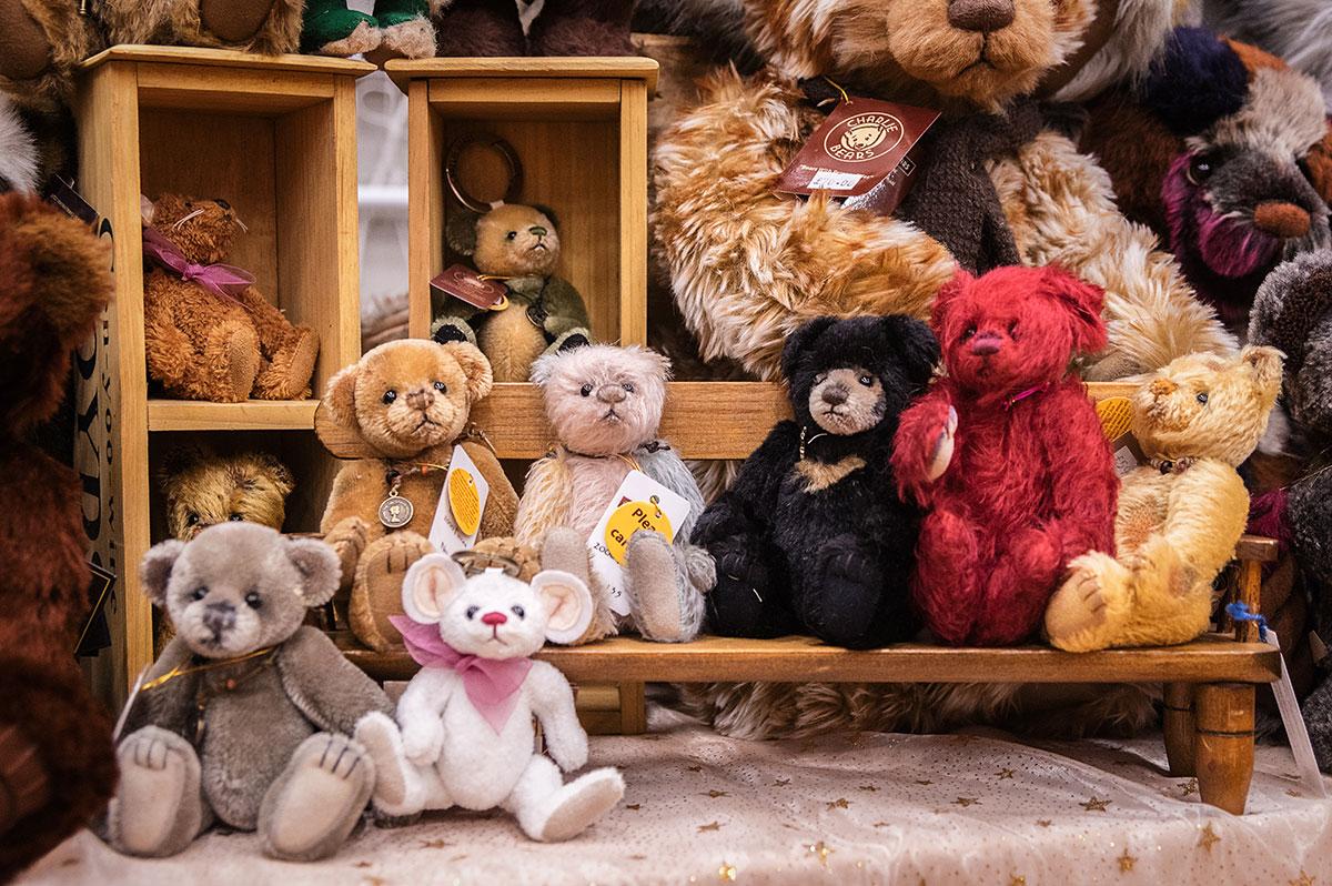 teddybearfair10