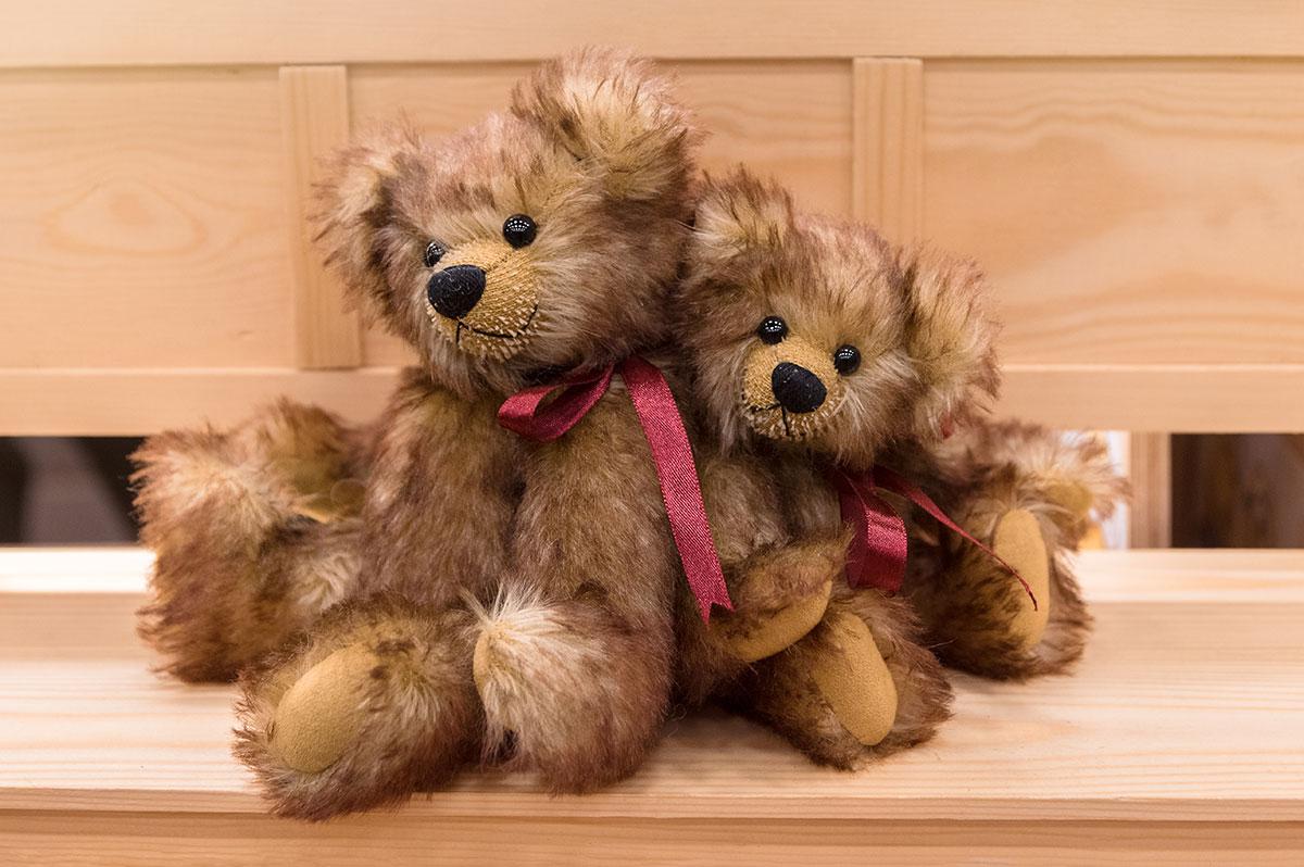 teddybearfair1