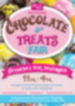 chocolate & treats.jpg