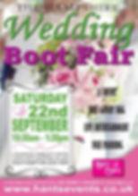 Wedding Boot Fair 22nd september PIC.jpg