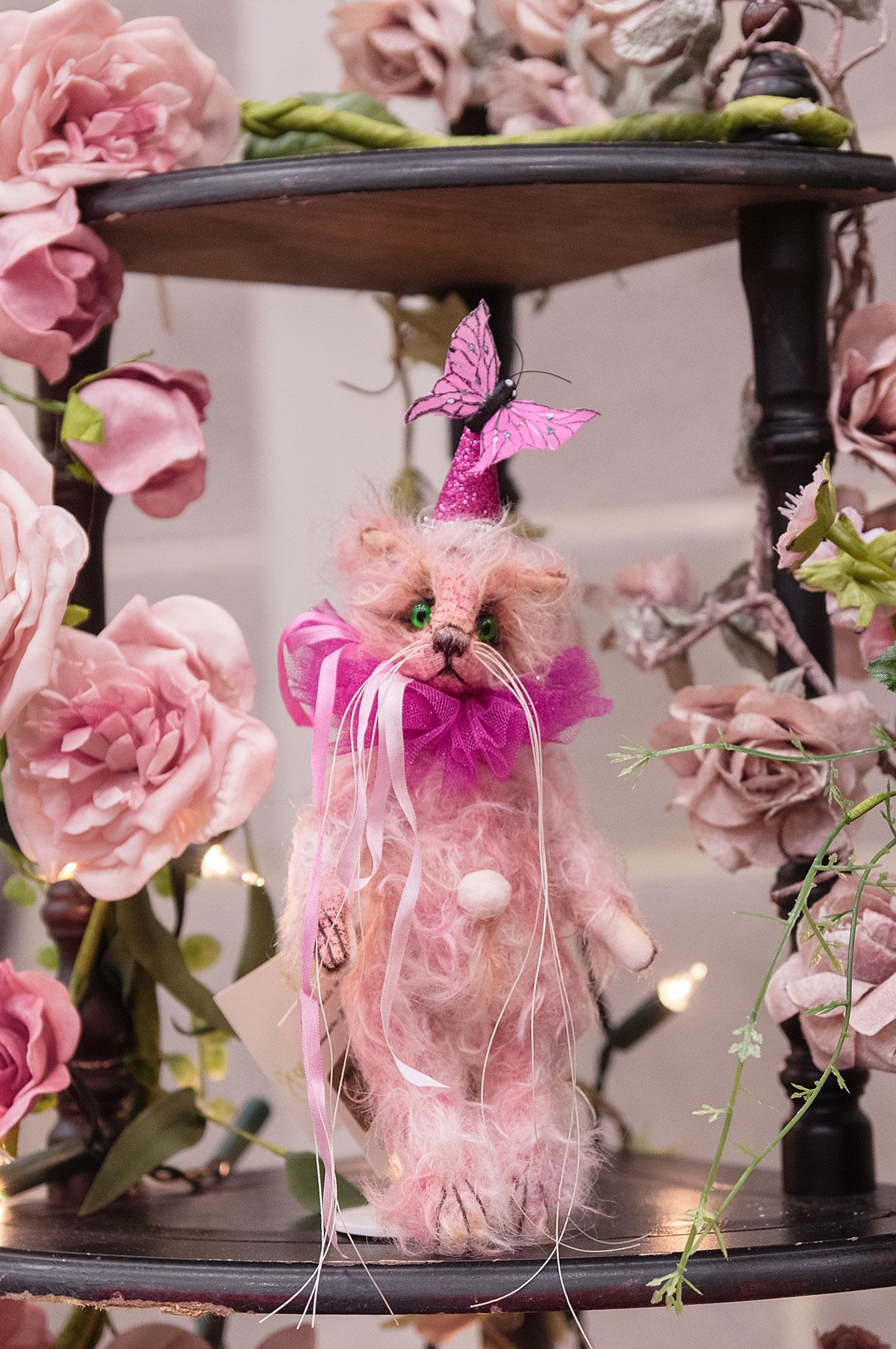 teddybearfair3