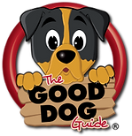 the-good-dog-guide-smaller.png