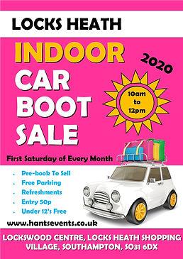 Car Boot Poster.jpg