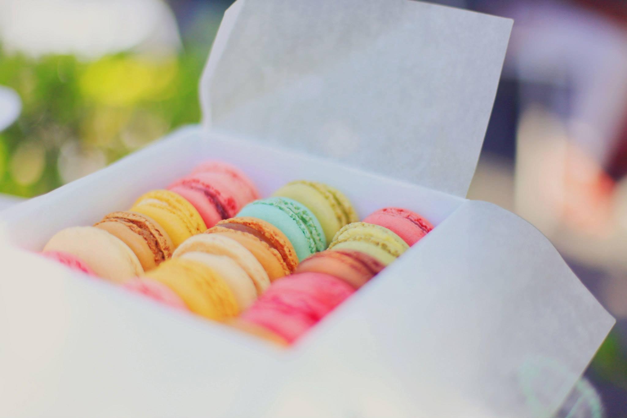 colorful-colourful-delicious-239325