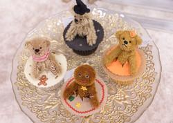 teddybearfair12