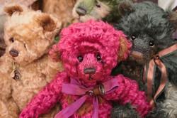teddybearfair14