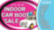 car-boot-event-cover-2020.jpg