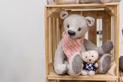 teddybearfair13