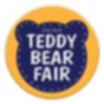 teddy-bear-fair.png