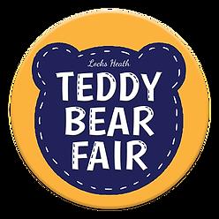 teddy-bear-fair.png
