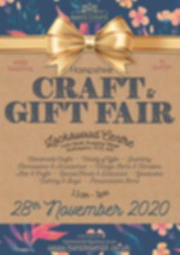 2020-a4-web craft fair.jpg