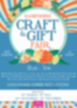 Craft_&_Gift_Fair_2019_A4_draft.png