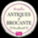 antiques.png