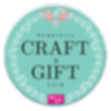 craft-fair.png