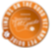 02_find_us_0n_10cm_orange_2018 .png