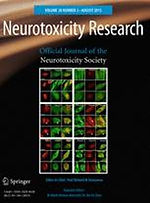 neurotox res.jpg