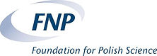Foundation_for_Polish_Science_logo.jpg