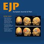 ejp.v24.2.cover.jpg