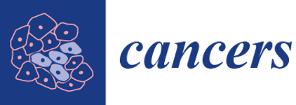 cancers-logo_edited.png