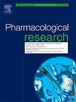 pharmacoloRes.jpg