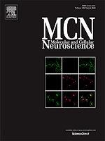 moleccellneurosc.jpg