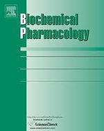 biochem pharmac.jpg