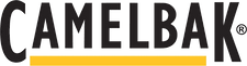 800px-Logo_of_CamelBak_Products,_LLC.png