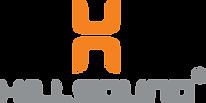 logo_big_280x_2x.png