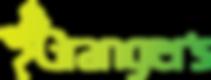 Grangers-Logo.png