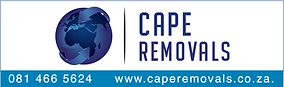 Cape Removals.png