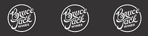 Bruce Jack.png