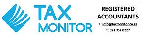 Tax Monitor.png