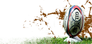 False Bay Rugby Results