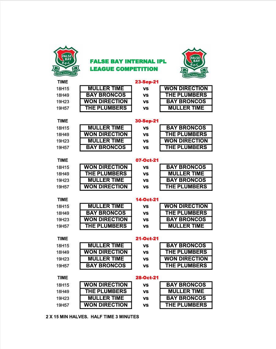 BPL Fixtures.png