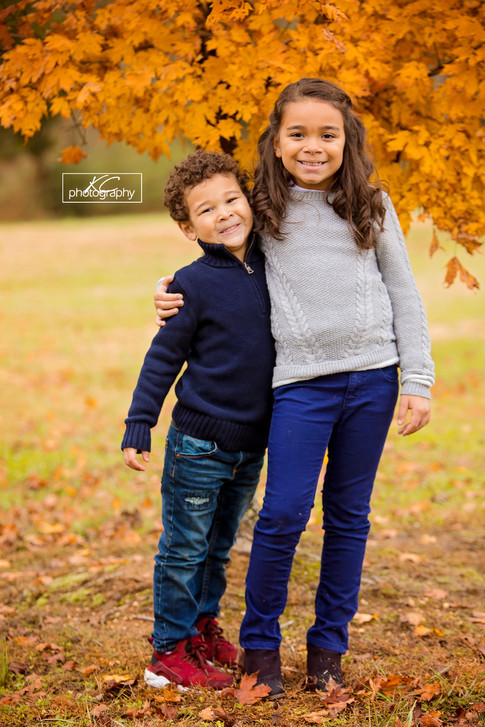 Carter&Aubrey30WEB.jpg