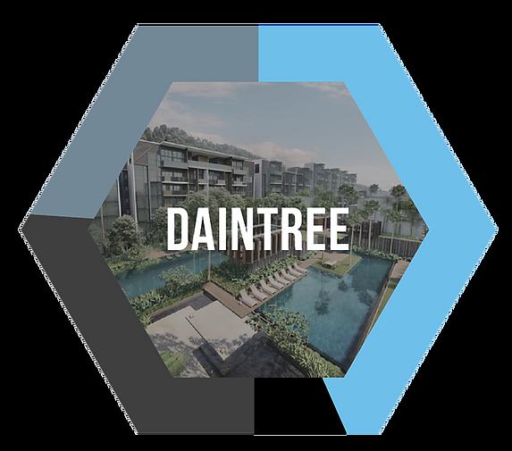 Daintree_Infogarphic.png