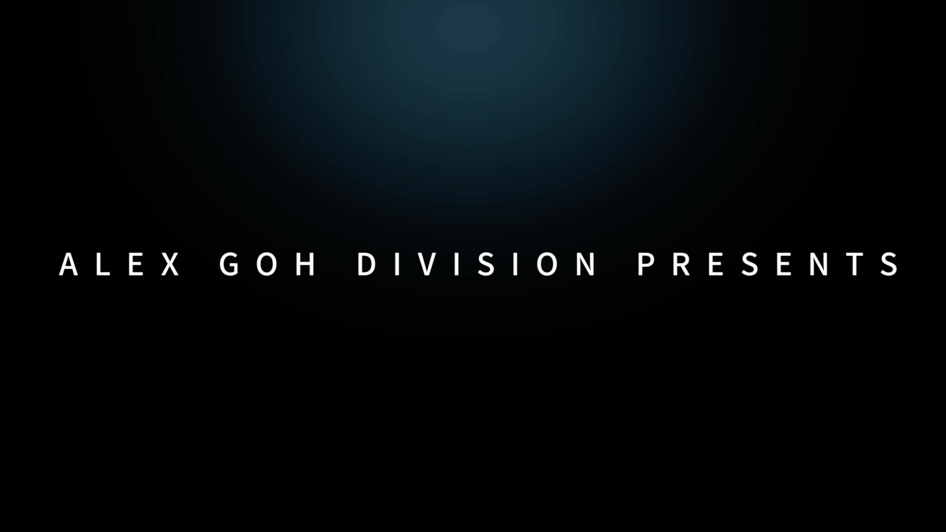 AGD Star Acheivers (1) (1).mp4