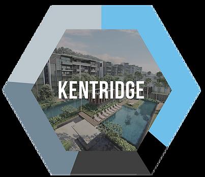 Kentridge_Infopgraphic.png